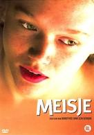 Meisje - Dutch Movie Cover (xs thumbnail)