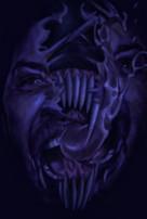 Venom - poster (xs thumbnail)