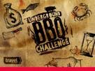 """Underground BBQ Challenge"" - Video on demand movie cover (xs thumbnail)"