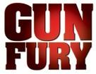 Gun Fury - Logo (xs thumbnail)