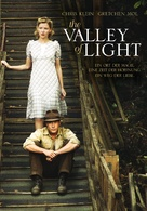 The Valley of Light - German poster (xs thumbnail)