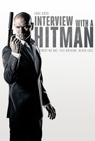 Interview with a Hitman - DVD cover (xs thumbnail)
