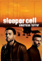 """""""Sleeper Cell"""" - Movie Poster (xs thumbnail)"""