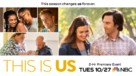 """""""This Is Us"""" - poster (xs thumbnail)"""