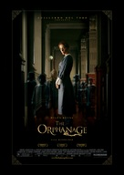 El orfanato - Movie Poster (xs thumbnail)
