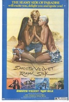Velluto nero - Movie Poster (xs thumbnail)