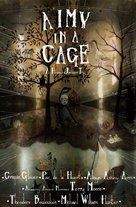 Aimy in a Cage - Movie Poster (xs thumbnail)