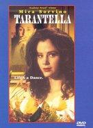 Tarantella - Movie Cover (xs thumbnail)