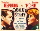 Quality Street - Movie Poster (xs thumbnail)