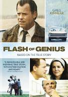 Flash of Genius - Movie Cover (xs thumbnail)