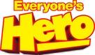 Everyone's Hero - Logo (xs thumbnail)