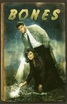"""Bones"" - Movie Poster (xs thumbnail)"