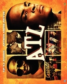 ATL - Movie Poster (xs thumbnail)