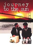 Günese yolculuk - Movie Poster (xs thumbnail)