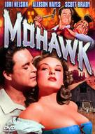 Mohawk - Movie Cover (xs thumbnail)