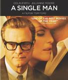 A Single Man - Movie Cover (xs thumbnail)