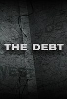 The Debt - Movie Poster (xs thumbnail)