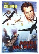 Task Force - Italian Movie Poster (xs thumbnail)