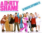A Dirty Shame - Movie Poster (xs thumbnail)