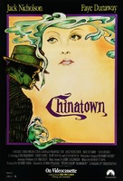Chinatown - Movie Poster (xs thumbnail)