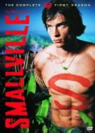 """Smallville"" - Movie Cover (xs thumbnail)"
