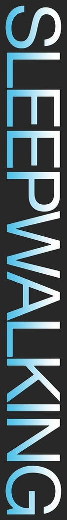 Sleepwalking - Logo (xs thumbnail)