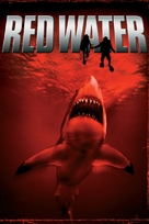 Red Water - Movie Cover (xs thumbnail)
