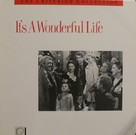 It's a Wonderful Life - Movie Cover (xs thumbnail)