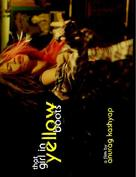 That Girl in Yellow Boots - British Movie Poster (xs thumbnail)