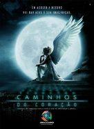 """""""Caminhos do Coração"""" - Brazilian poster (xs thumbnail)"""