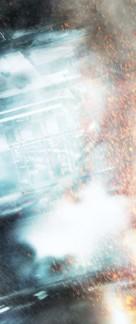 Underworld: Awakening - Key art (xs thumbnail)