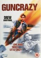 Guncrazy - British Movie Cover (xs thumbnail)