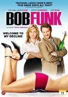 Bob Funk - Danish DVD movie cover (xs thumbnail)