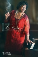 Bessie - Movie Poster (xs thumbnail)