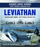 Leviathan - Blu-Ray cover (xs thumbnail)