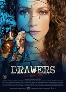 Drawers - Movie Poster (xs thumbnail)