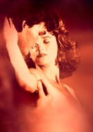 Dirty Dancing - Key art (xs thumbnail)