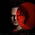 It: Chapter Two - Bahraini Movie Poster (xs thumbnail)