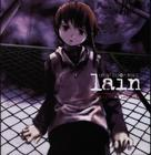 """""""Serial Experiments: Lain"""" - Movie Cover (xs thumbnail)"""