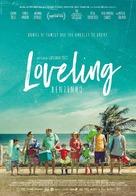 Benzinho - Movie Poster (xs thumbnail)