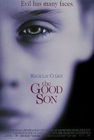 The Good Son - Movie Poster (xs thumbnail)