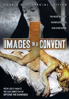 Immagini di un convento - Movie Cover (xs thumbnail)