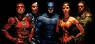 Justice League - Key art (xs thumbnail)