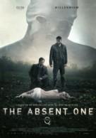Fasandræberne - Belgian Movie Poster (xs thumbnail)