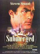 Submerged - Movie Poster (xs thumbnail)