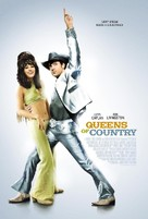 Queens of Country - Movie Poster (xs thumbnail)