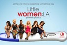 """Little Women: LA"" - Movie Poster (xs thumbnail)"