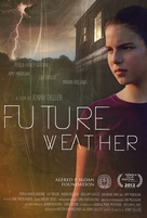 Future Weather - Movie Poster (xs thumbnail)