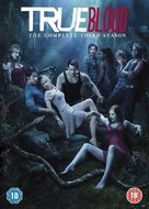 """True Blood"" - British DVD movie cover (xs thumbnail)"