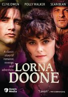 Lorna Doone - Movie Cover (xs thumbnail)